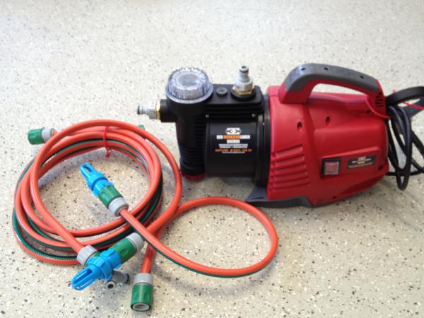 Laser Entfernungsmesser Duro : Der werkzeugladen bremen herzlich willkommen